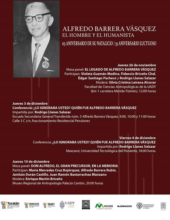 BarreraVásquez_115